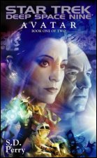 Avatar: Book One