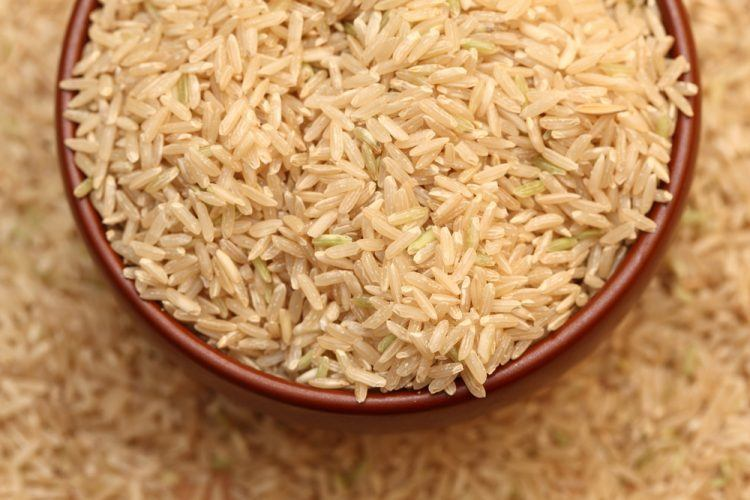 How to Cook Brown Rice and What are Their Benefits?