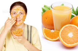 Wondering How to Remove Pimple Marks? Here Are Some Easy Home Remedies to Follow