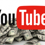 How to Make Money on YouTube Successfully?