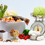 Follow This Low Carbohydrate Diet And Improve Your Health Miraculously