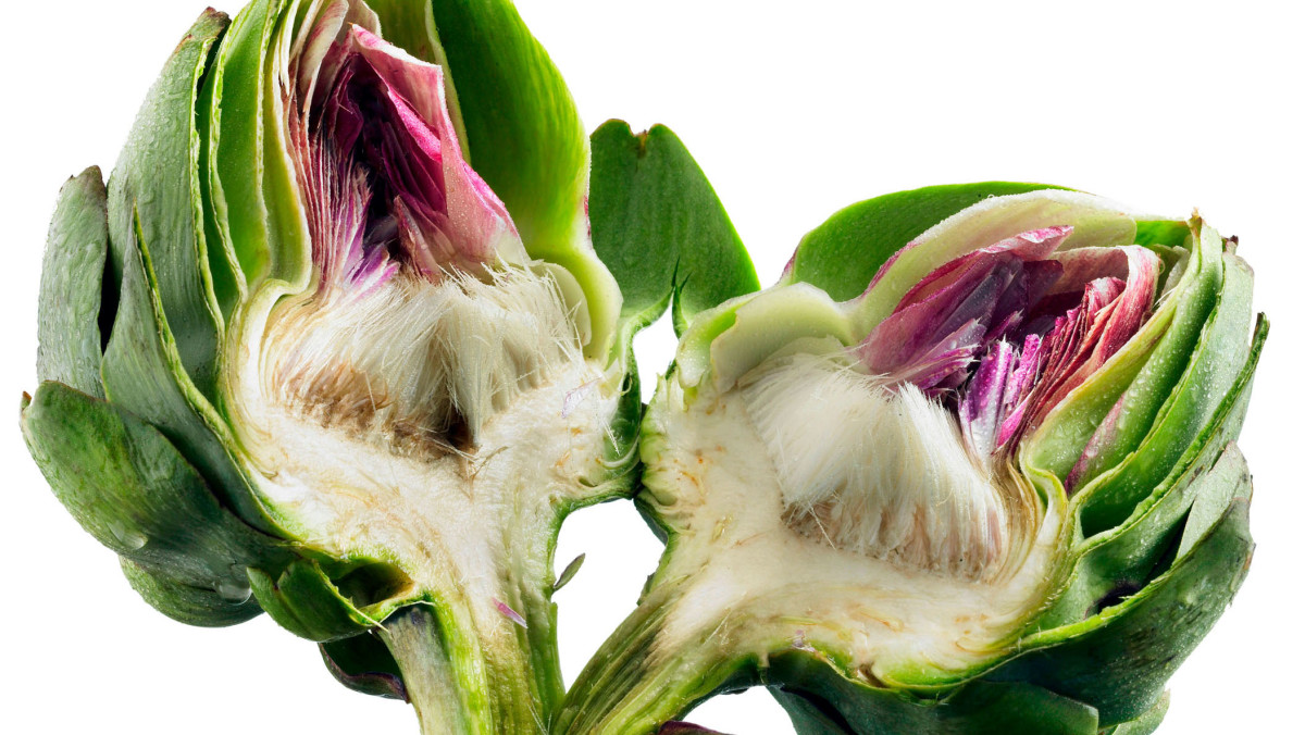 How to Cook Artichokes? What are their benefits?
