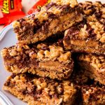 How to make Rice Crispy Treats That are Nutritious and Delicious for the Whole Family?