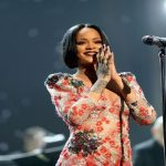 Rihanna Net Worth and Everything Else You Need To Know About World's Richest Female Singer