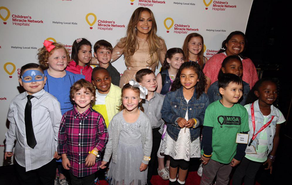 Jennifer Lopez Net Worth, Investment, Award & Achievements, Philanthropy, and More!