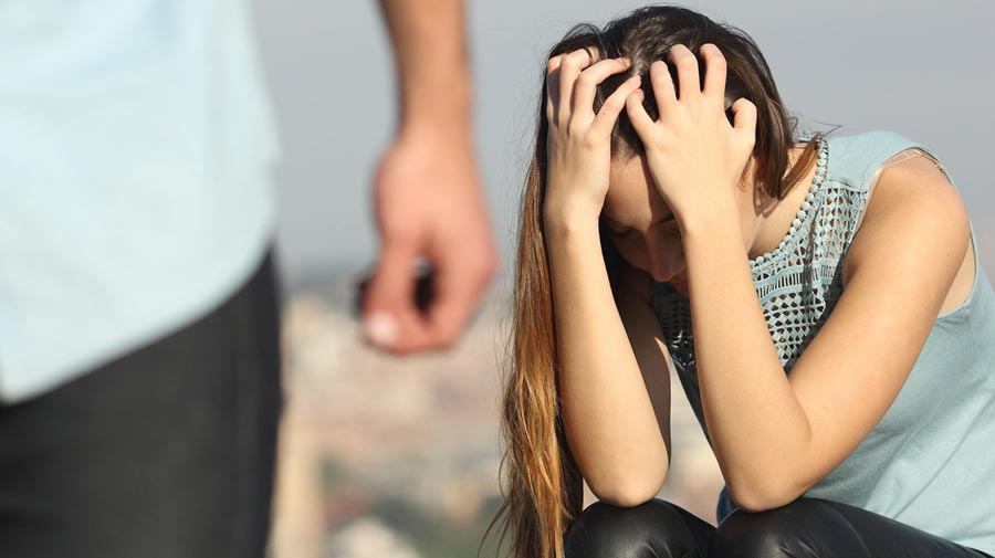 How to Get Over Someone: Tips to Get Over Someone You Love