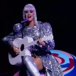 Katy Perry net worth and everything you need to know
