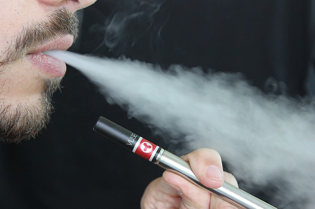 The Complete Guide For New Vapers