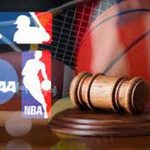 Reasons to Legalize Online Sports Gambling In U.S