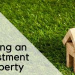How Can I Buy Investment Property With Bad Credit