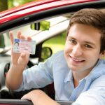 The Smooth Driver: 5 Tips to Become a Safe and Responsible Driver
