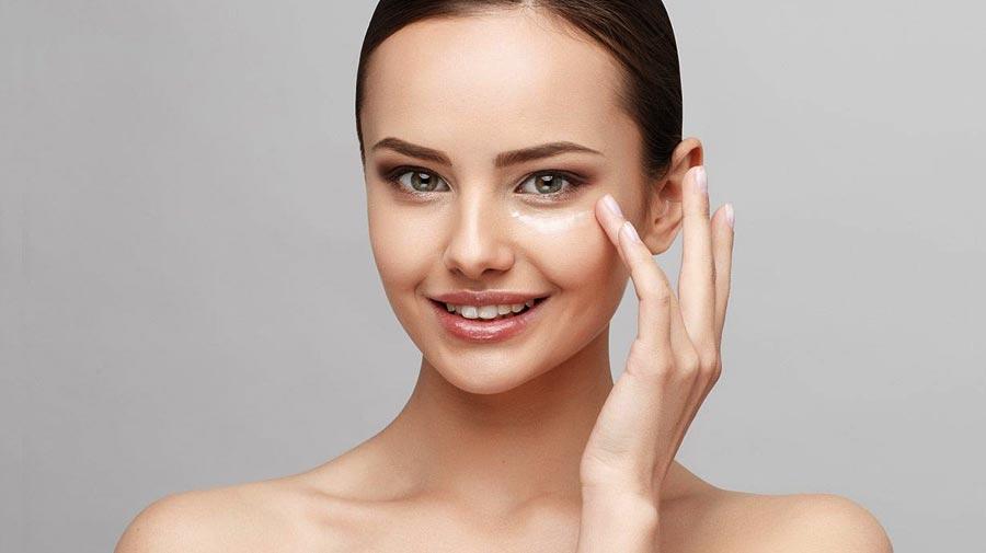 How to Remove Dark Circles: Under Eye Dark Circles Remedies