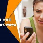 Pname com Facebook Orca Error [ Solved ]