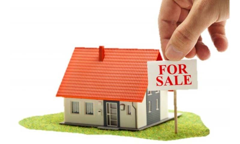 Trying to Sell Your House? These 7 Things Should Be On Your Home Selling Plan