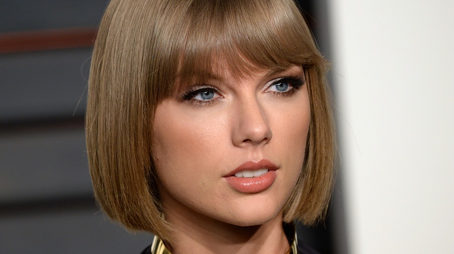 Taylor Swift's Net Worth, Achievements, Investments, Charity, And More