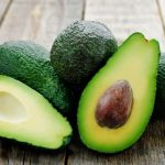 Avocado Nutrition Facts: Some Delicious Dessert Recipes