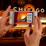 Advantages and Disadvantages of Booking Concert Tickets Online