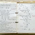 Math Assignment Help: Get Professional Assistance with Math