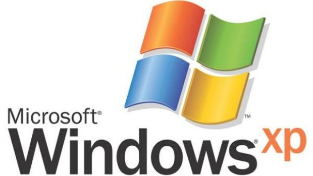 The Virus-Ridden History of Windows XP