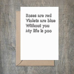 Essence of Roses Are Red Violets Are Blue Poems