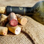 How to Open a Wine Bottle Without a Corkscrew?