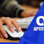 Ways in Which Online Aptitude Test Has Facilitated Recruitment