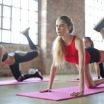 Yoga for Weight Loss and How It Works