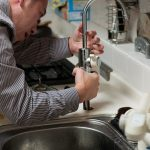 All You Need to Know About Your Plumbing Life's Expectancy and How To Maintain it
