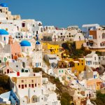 Most Beautiful Places in the World You Must Visit at Least Once