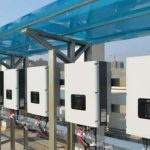 7 Advantages of String Inverter