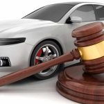 How Can an Attorney Help in a Car Accident Injury Situation?
