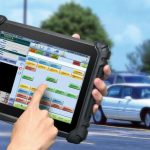 Watch Sales Skyrocket With an Updated Car Wash POS System