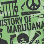 Cultural History of Marijuana