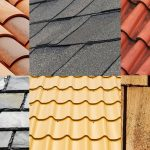 Different Types Of Roofing And Their Pros And Cons