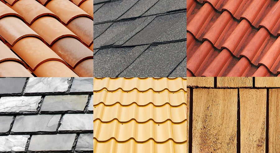 How Roofing Sheets Can Help You Get Your Home Winter Ready?