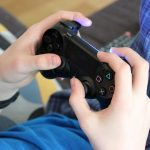 Does Online Gaming Boost Brain Function?