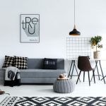 Why Home Furnishing Is a Trending Business In Australia