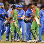 How Will Bangladesh Domestic Cup Affect Selection For Indian Series?