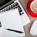 Is Hiring Essay Writers Online Legit?