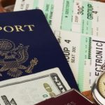 7 Things You Need to Consider When Moving To A Foreign Country