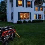 Generator Buying Guide: When Should You Purchase a Generator?