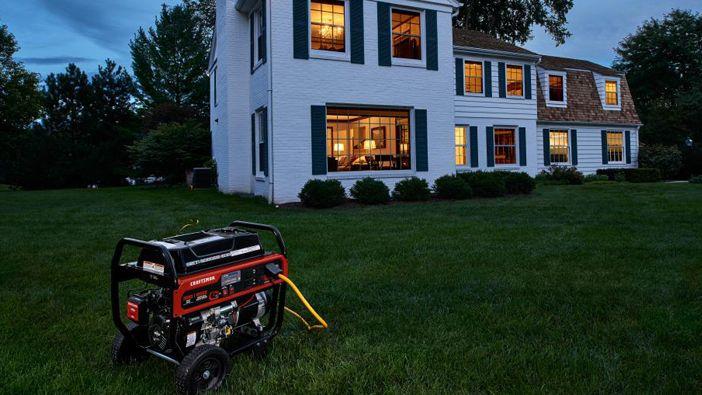 Generator Buying Guide: When Should You Purchase a Generator?