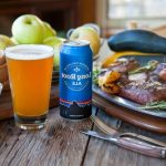 The Case For Letting Beer Back Into the Kitchen - And To The Dining Table