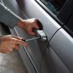 The Super Helpful Device to Protect Your Car from Being Stolen