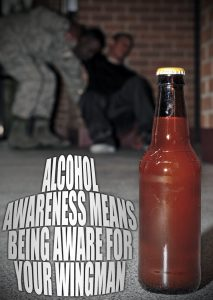 help people cope with alcohol withdrawal symptoms