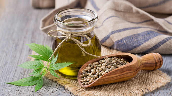 Do You Want to Start a CBD Business? 4 Tips to Help You Prepare
