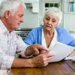 Could A Care Home Be The Option For You In Your Retirement?