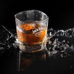 How to Cope Up With Alcohol Withdrawal Symptoms?