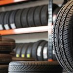 5 Tips for Choosing the Best Tyres for Your Car