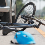 Sports Psychology: How To Get Back On The Bike After An Injury